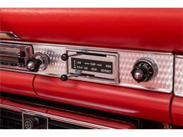 Picture of '56 Thunderbird - Q412