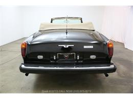 Picture of 1983 Rolls-Royce Corniche Offered by Beverly Hills Car Club - Q413