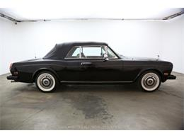 Picture of '83 Corniche Offered by Beverly Hills Car Club - Q413