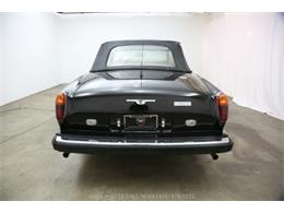 Picture of '83 Corniche located in Beverly Hills California - $29,950.00 Offered by Beverly Hills Car Club - Q413