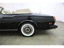 Picture of '83 Corniche located in Beverly Hills California Offered by Beverly Hills Car Club - Q413