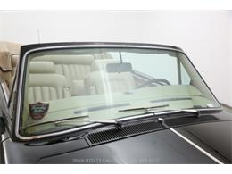 Picture of 1983 Corniche located in Beverly Hills California Offered by Beverly Hills Car Club - Q413