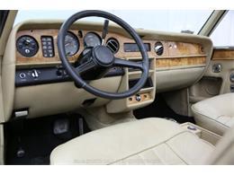Picture of '83 Corniche - Q413