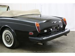 Picture of 1983 Corniche located in Beverly Hills California - $29,950.00 Offered by Beverly Hills Car Club - Q413