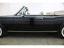 Picture of 1983 Rolls-Royce Corniche located in California Offered by Beverly Hills Car Club - Q413