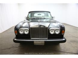 Picture of 1983 Corniche - $29,950.00 Offered by Beverly Hills Car Club - Q413