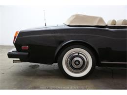 Picture of '83 Rolls-Royce Corniche located in California Offered by Beverly Hills Car Club - Q413