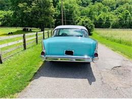 Picture of '57 Bel Air - Q41B