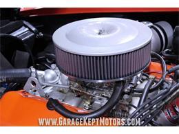 Picture of '69 Corvette - Q41D