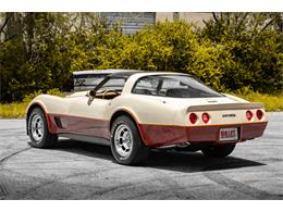Picture of '81 Corvette - PYA6