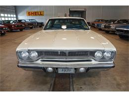 Picture of 1970 Plymouth Road Runner - $49,900.00 - Q41T
