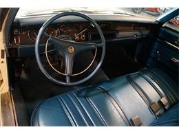 Picture of '70 Road Runner - Q41T