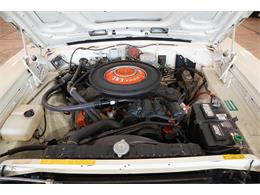 Picture of 1970 Plymouth Road Runner located in Pennsylvania - $49,900.00 Offered by Hanksters Hot Rods - Q41T