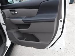Picture of '15 Odyssey - Q422