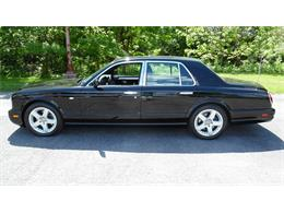 Picture of '02 Arnage - Q427