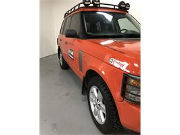 Picture of '03 Range Rover - Q42A