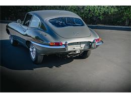 Picture of 1965 Jaguar XKE Offered by Bring A Trailer - Q42Z