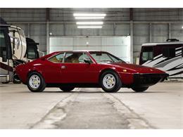 Picture of 1977 Ferrari 308 - Q437