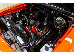 Picture of '69 Chevelle SS - PYAD