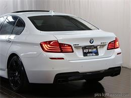Picture of '14 5 Series - Q43P