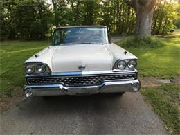 Picture of '59 Galaxie - Q440