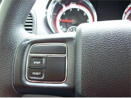 Picture of 2013 Dodge Grand Caravan - Q44E