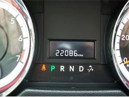 Picture of '13 Dodge Grand Caravan located in Holland Michigan Offered by Verhage Mitsubishi - Q44E