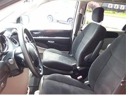 Picture of 2013 Dodge Grand Caravan located in Michigan Offered by Verhage Mitsubishi - Q44E