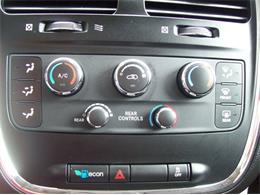 Picture of 2013 Dodge Grand Caravan - $13,995.00 Offered by Verhage Mitsubishi - Q44E