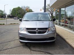 Picture of '13 Grand Caravan located in Holland Michigan - $13,995.00 - Q44E