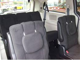 Picture of '13 Dodge Grand Caravan Offered by Verhage Mitsubishi - Q44E