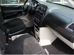 Picture of 2013 Dodge Grand Caravan - $13,995.00 - Q44E