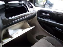 Picture of '13 Dodge Grand Caravan - $13,995.00 Offered by Verhage Mitsubishi - Q44E
