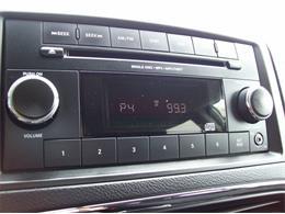 Picture of 2013 Dodge Grand Caravan Offered by Verhage Mitsubishi - Q44E