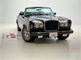 Picture of '87 Continental - Q44T