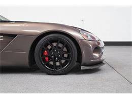 Picture of 2004 Dodge Viper located in Gilbert Arizona - $52,000.00 Offered by B5 Motors - Q44X