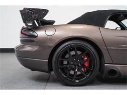 Picture of '04 Dodge Viper - $52,000.00 Offered by B5 Motors - Q44X
