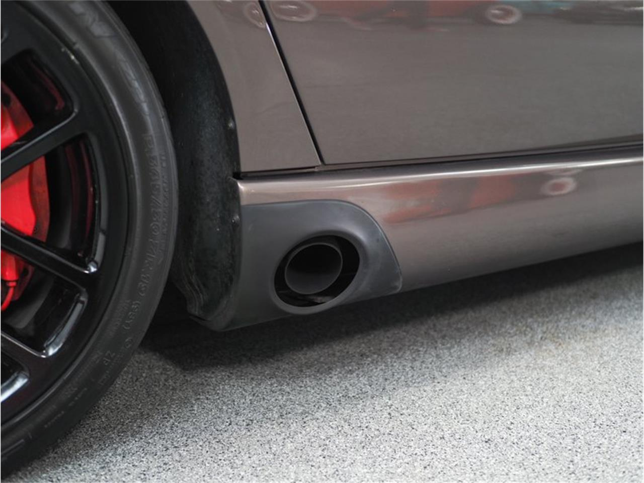 Large Picture of 2004 Dodge Viper - $52,000.00 Offered by B5 Motors - Q44X