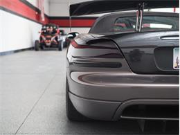 Picture of '04 Dodge Viper located in Arizona - $52,000.00 - Q44X