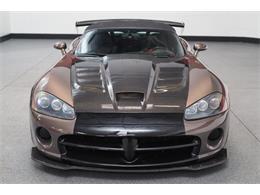Picture of '04 Viper - $52,000.00 - Q44X