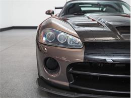 Picture of 2004 Viper located in Arizona Offered by B5 Motors - Q44X