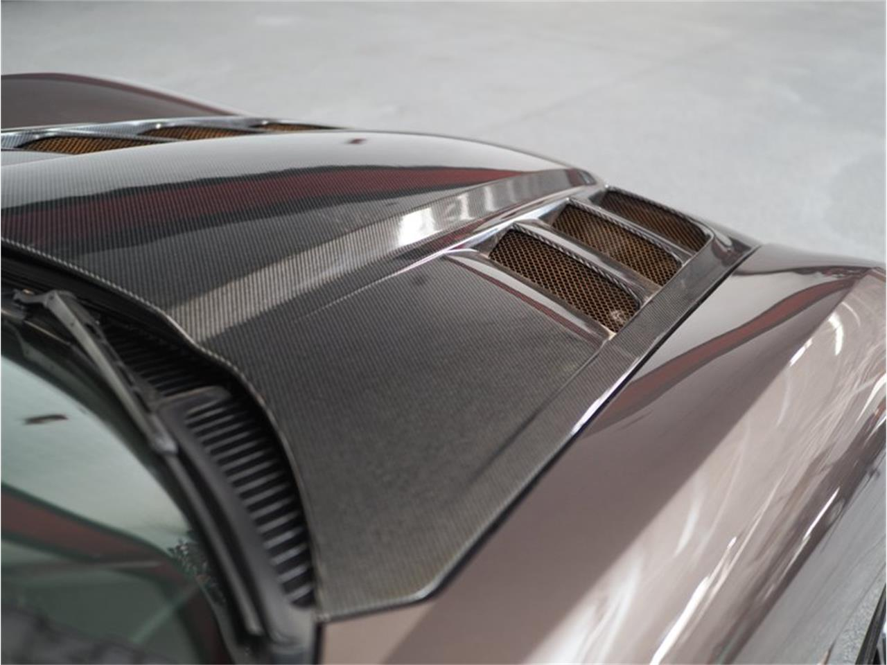 Large Picture of '04 Viper - $52,000.00 - Q44X