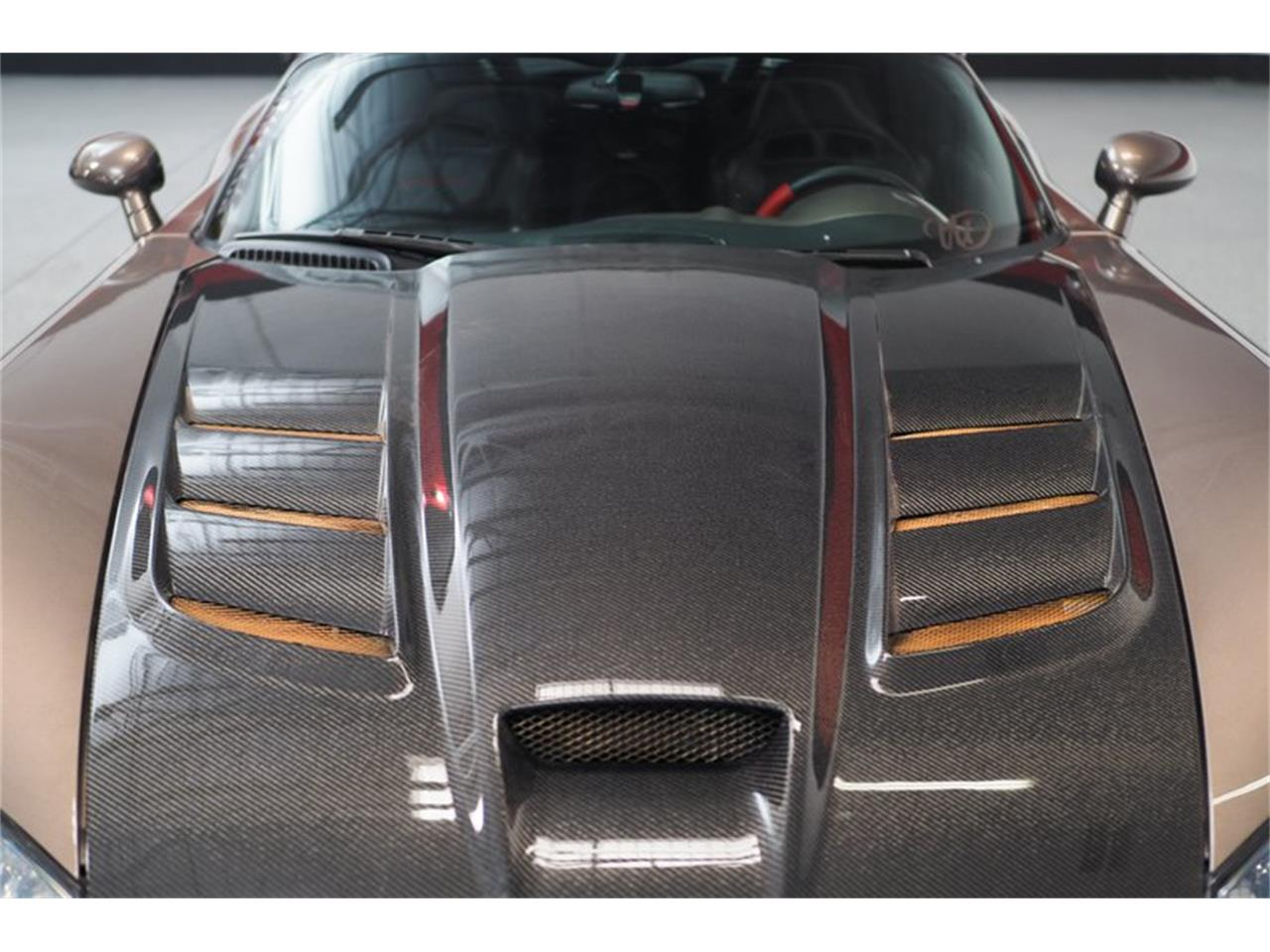 Large Picture of 2004 Dodge Viper - $52,000.00 - Q44X