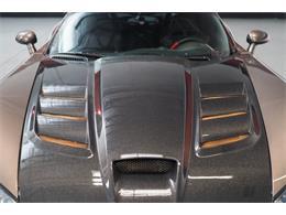 Picture of 2004 Dodge Viper - $52,000.00 - Q44X