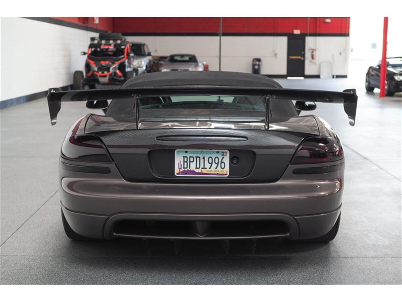 Large Picture of '04 Dodge Viper Offered by B5 Motors - Q44X