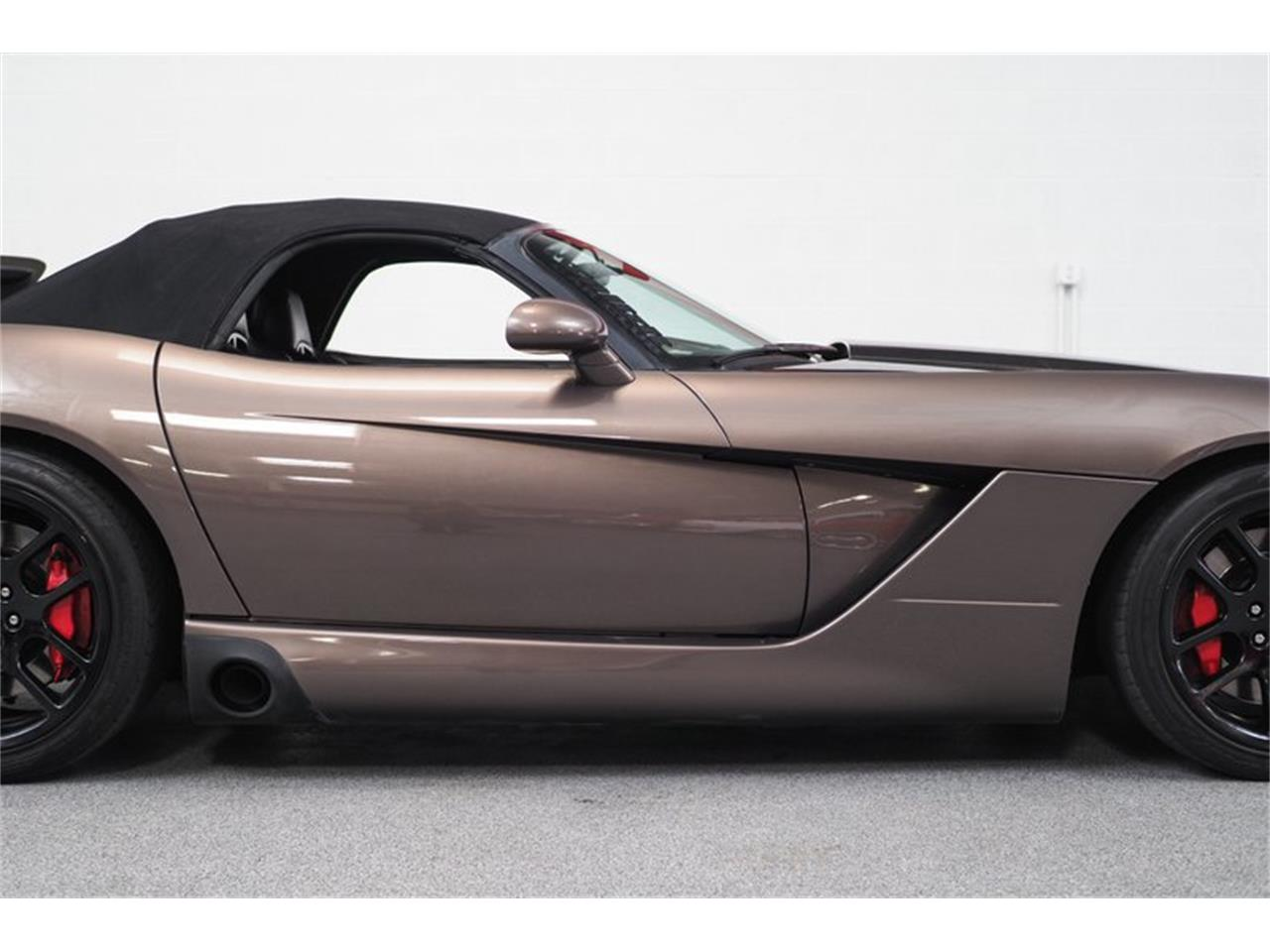 Large Picture of '04 Viper located in Gilbert Arizona - $52,000.00 Offered by B5 Motors - Q44X