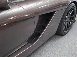 Picture of '04 Dodge Viper - $52,000.00 - Q44X