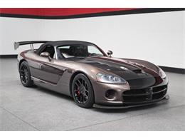 Picture of 2004 Viper Offered by B5 Motors - Q44X