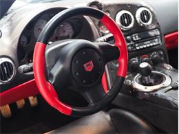 Picture of 2004 Dodge Viper Offered by B5 Motors - Q44X