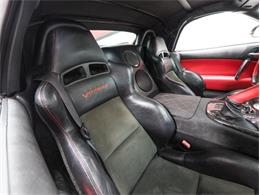 Picture of 2004 Dodge Viper located in Arizona Offered by B5 Motors - Q44X